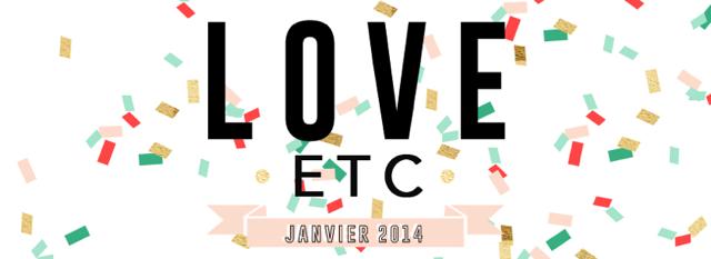 Love_etc
