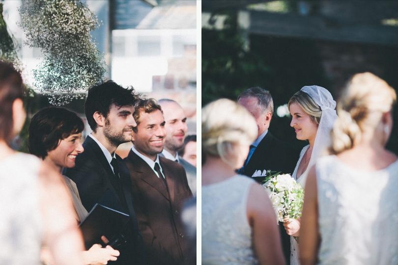 mariage-sydney4
