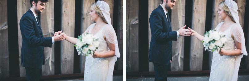 mariage-sysdney6