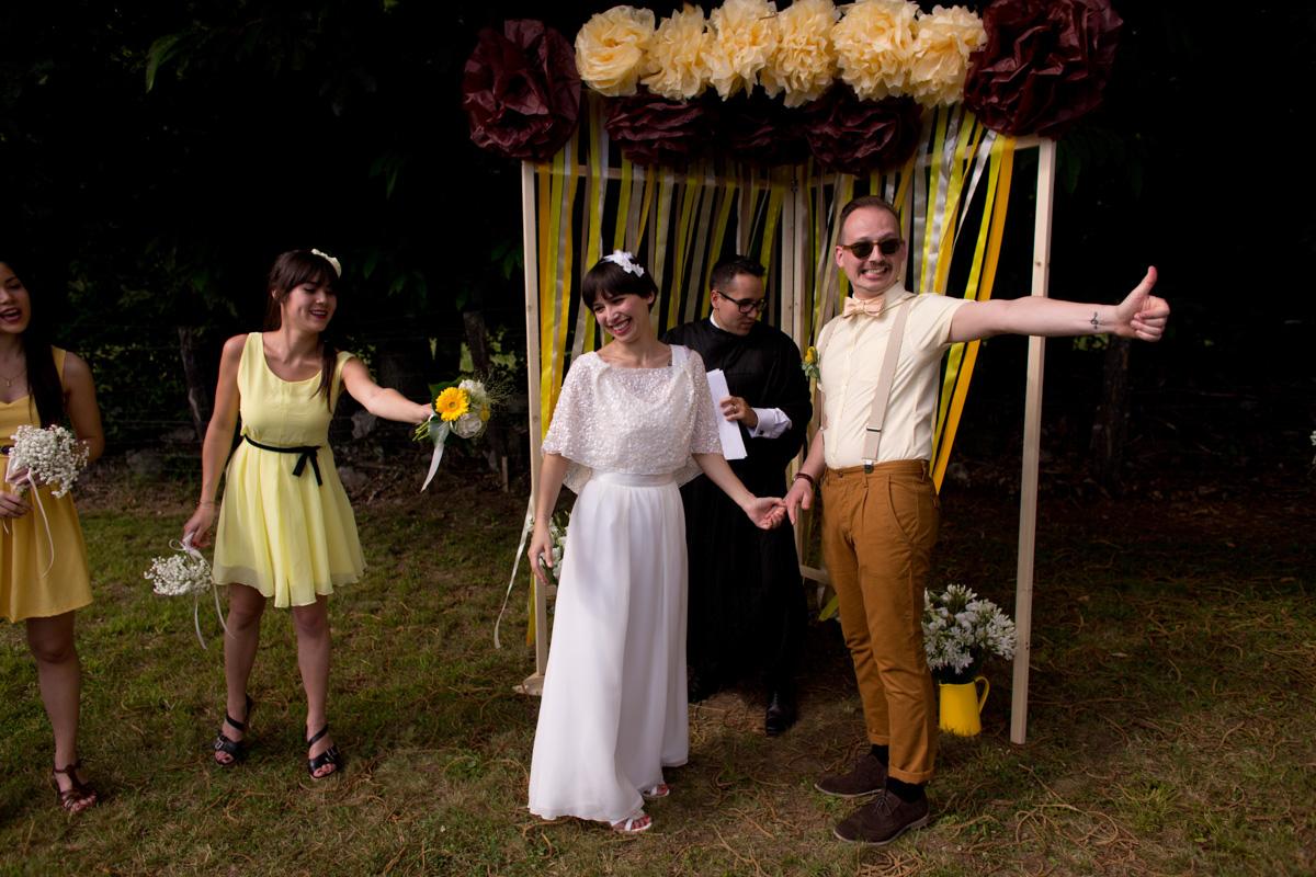 Aur lia sylvain mariage rock 39 n 39 champetre ma vie de boh me - Theme de deguisement ...