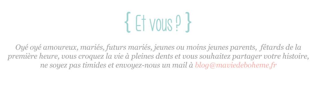 Vous-blog