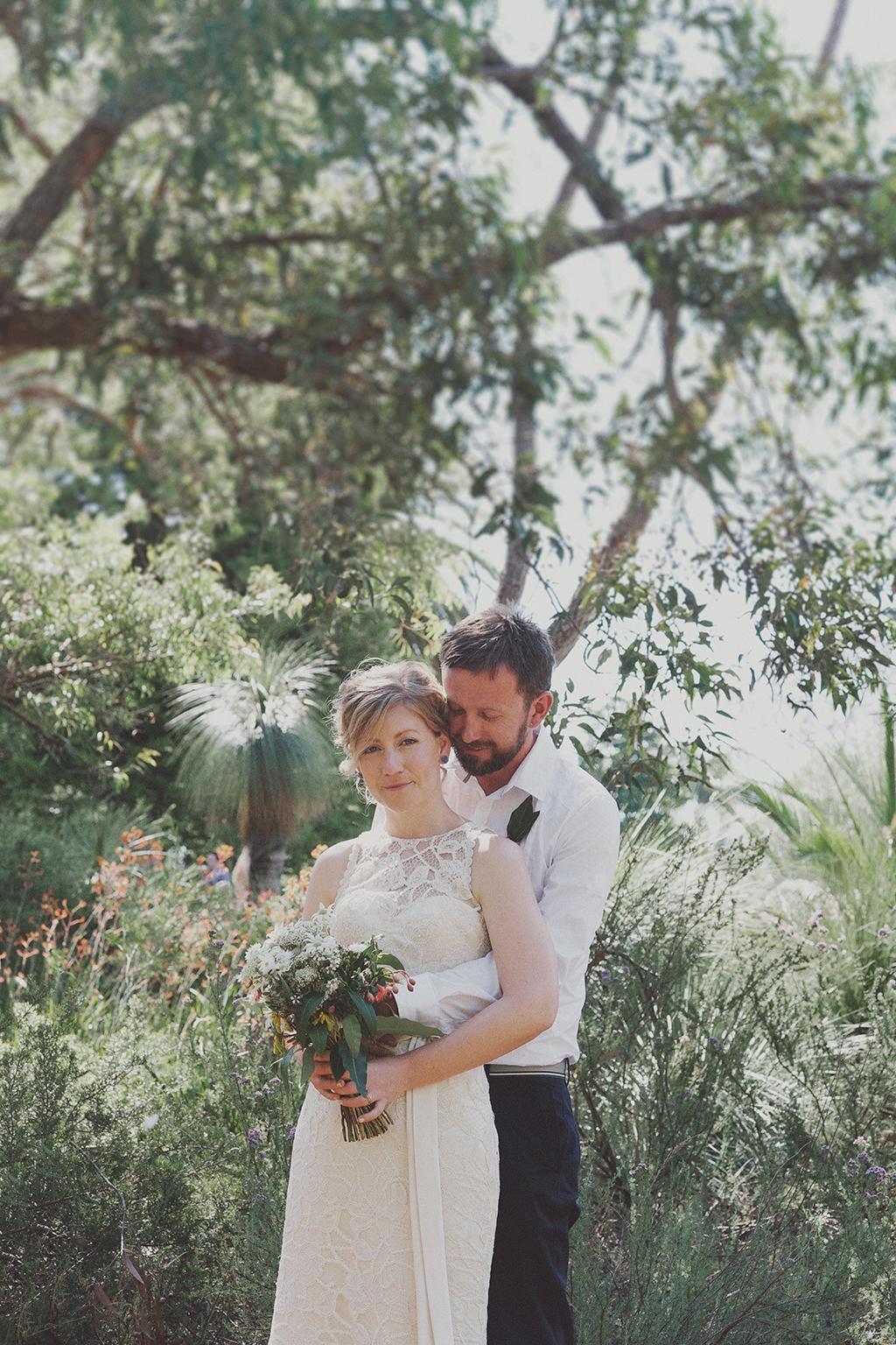 Piquenique-de-mariage- MaViedeBoheme16