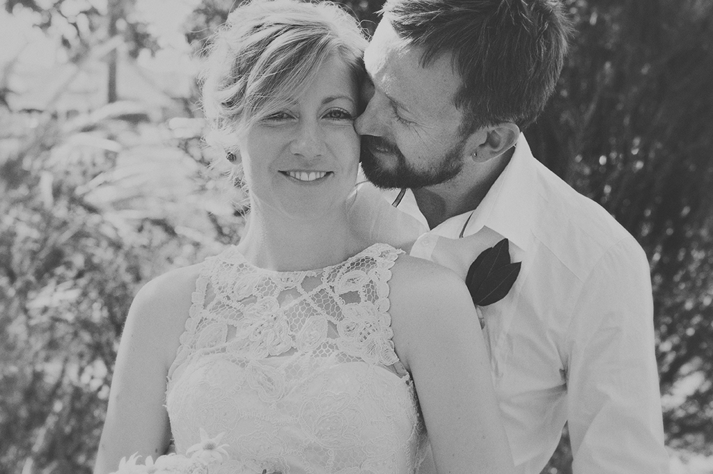 Piquenique-de-mariage- MaViedeBoheme17