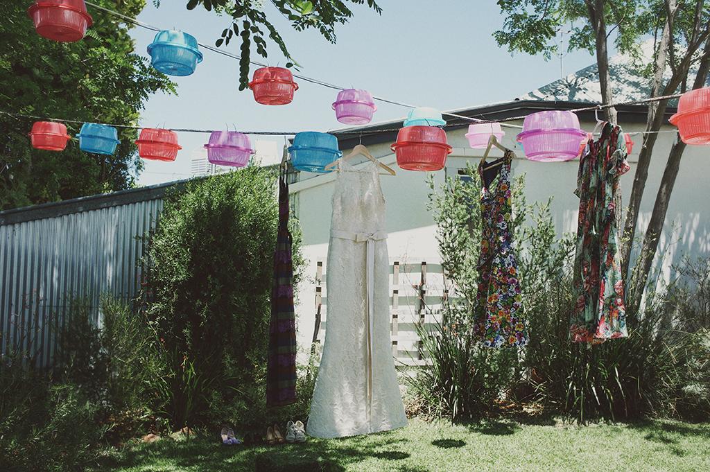Piquenique-de-mariage- MaViedeBoheme2