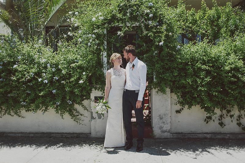 Piquenique-de-mariage- MaViedeBoheme30