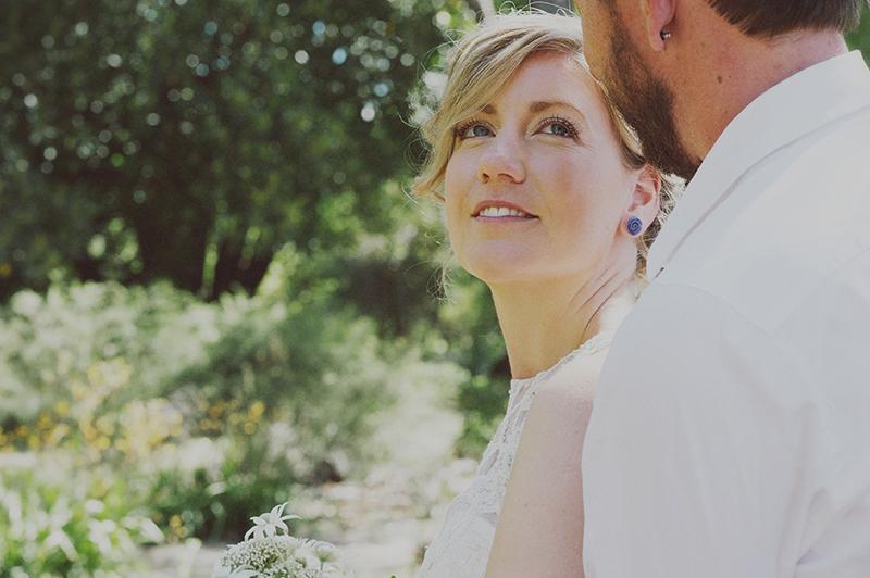 Piquenique-de-mariage- MaViedeBoheme31
