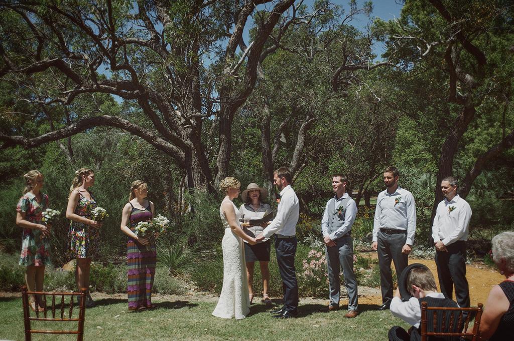 Piquenique-de-mariage- MaViedeBoheme8