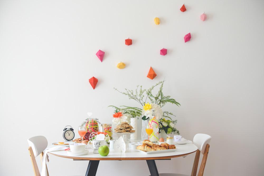 ceJourla-MaViedeBoheme-mariage-wedding-origami-004