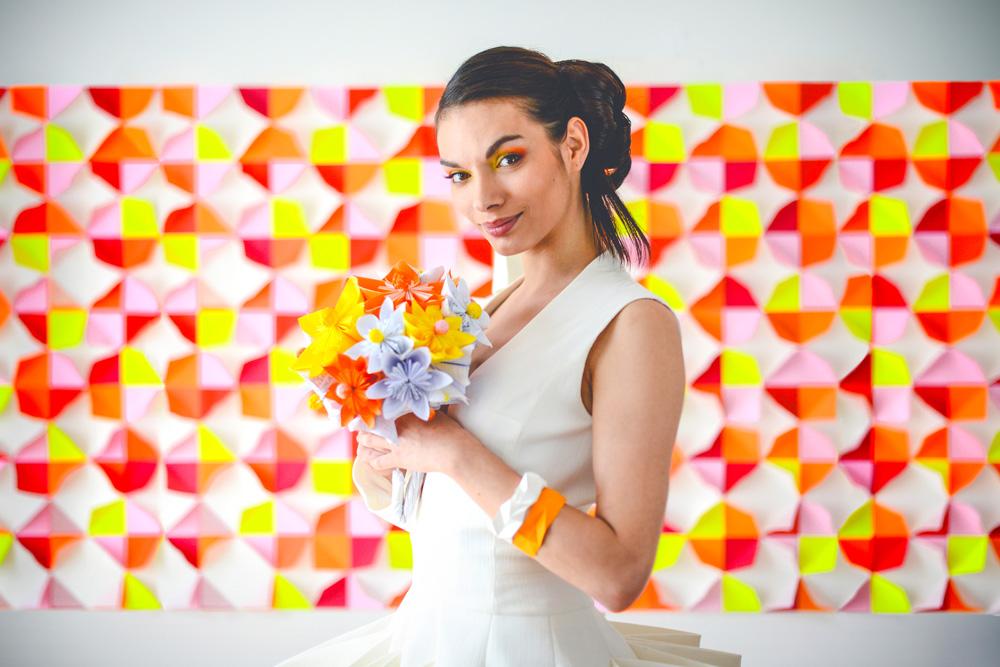 ceJourla-MaViedeBoheme-mariage-wedding-origami-005