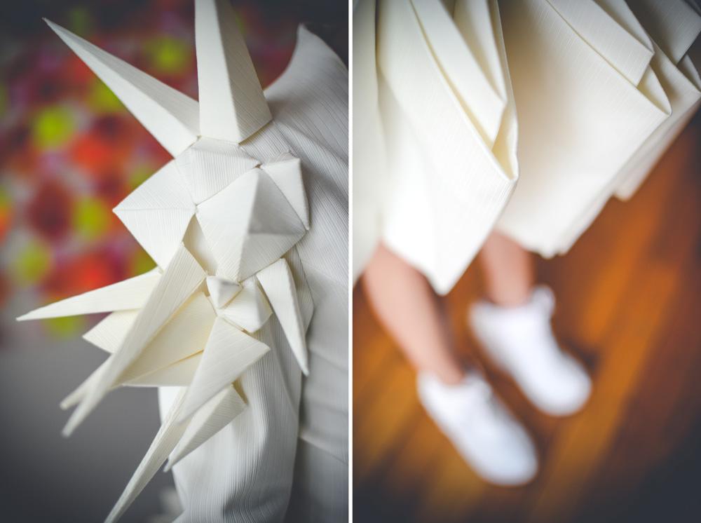 ceJourla-MaViedeBoheme-mariage-wedding-origami-008