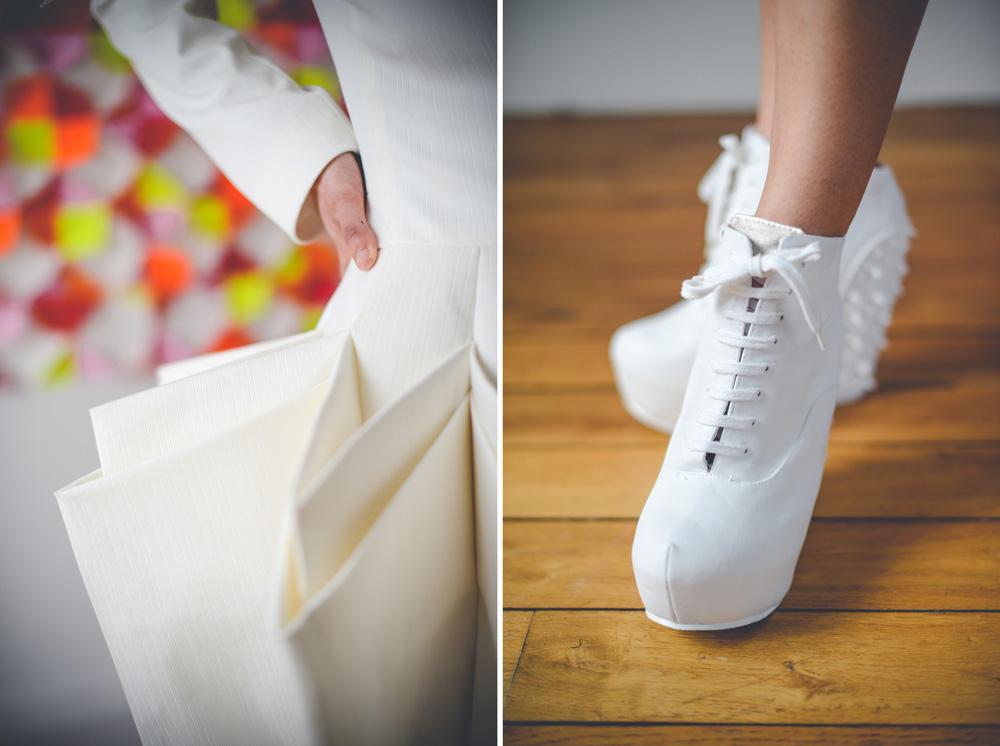 ceJourla-MaViedeBoheme-mariage-wedding-origami-010
