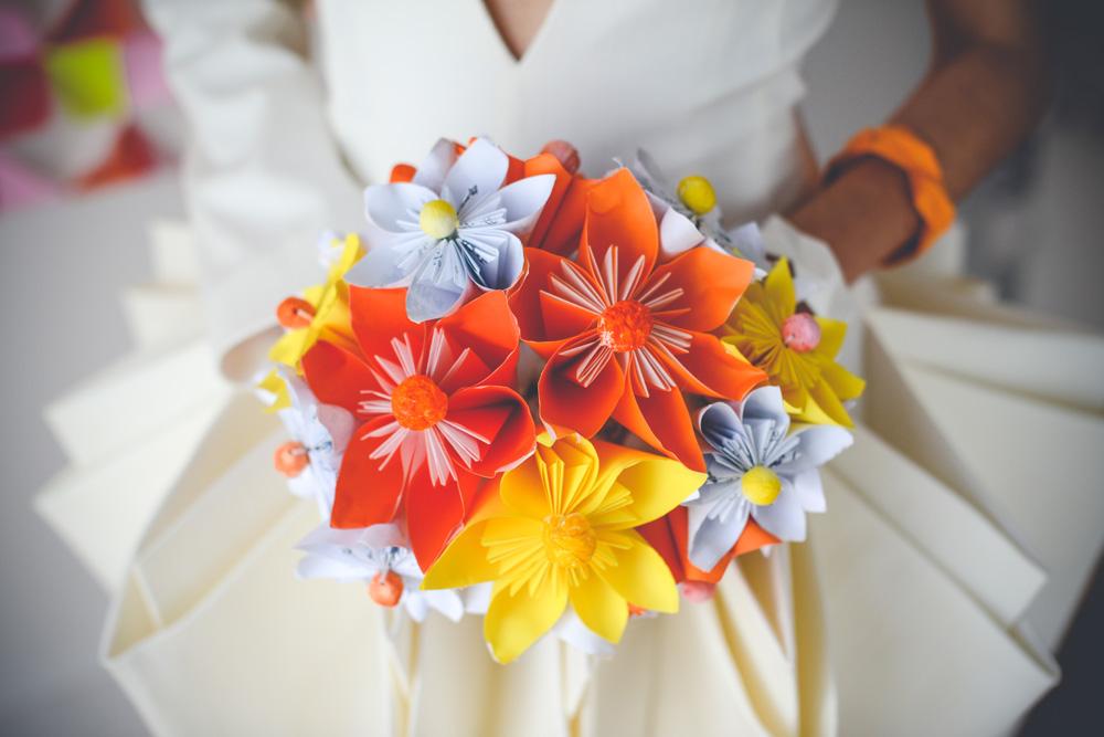 ceJourla-MaViedeBoheme-mariage-wedding-origami-012