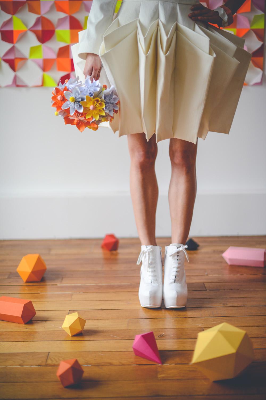 ceJourla-MaViedeBoheme-mariage-wedding-origami-015