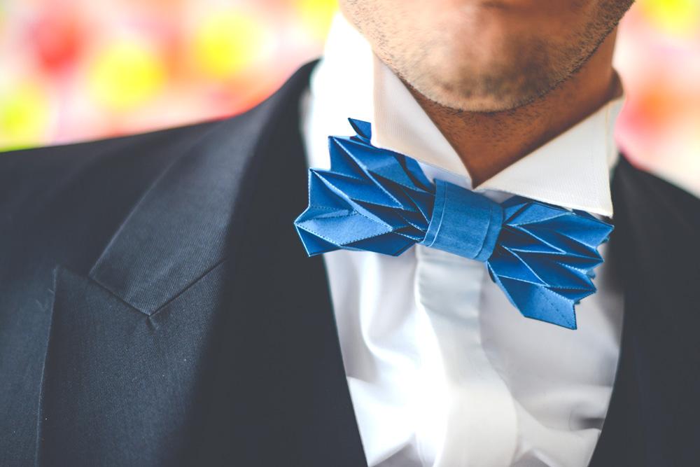 ceJourla-MaViedeBoheme-mariage-wedding-origami-017