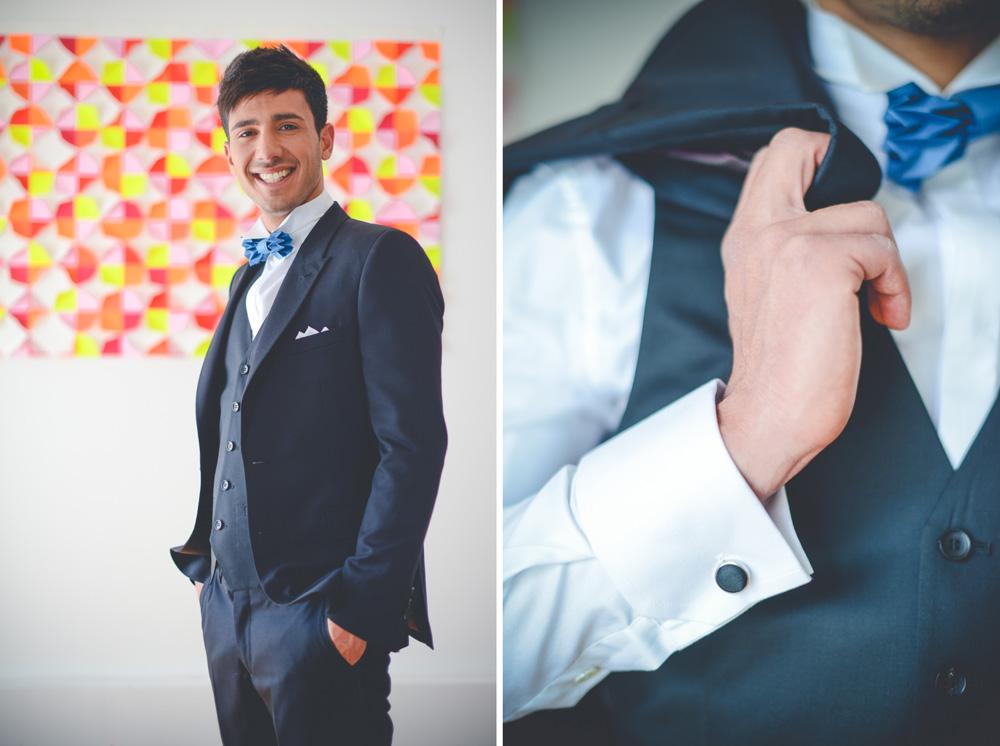 ceJourla-MaViedeBoheme-mariage-wedding-origami-018
