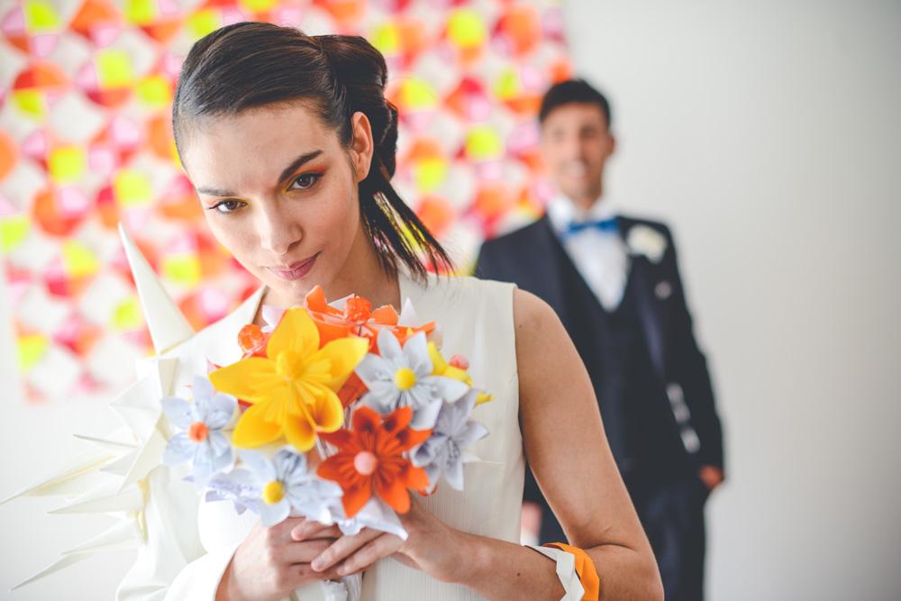 ceJourla-MaViedeBoheme-mariage-wedding-origami-020