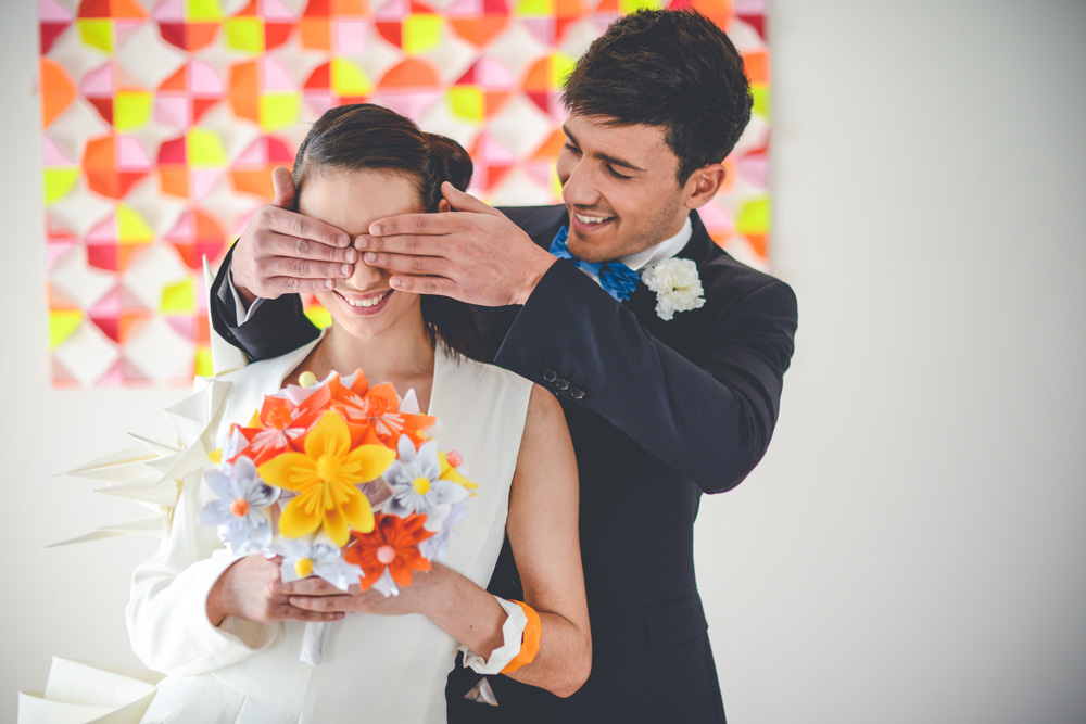 ceJourla-MaViedeBoheme-mariage-wedding-origami-022