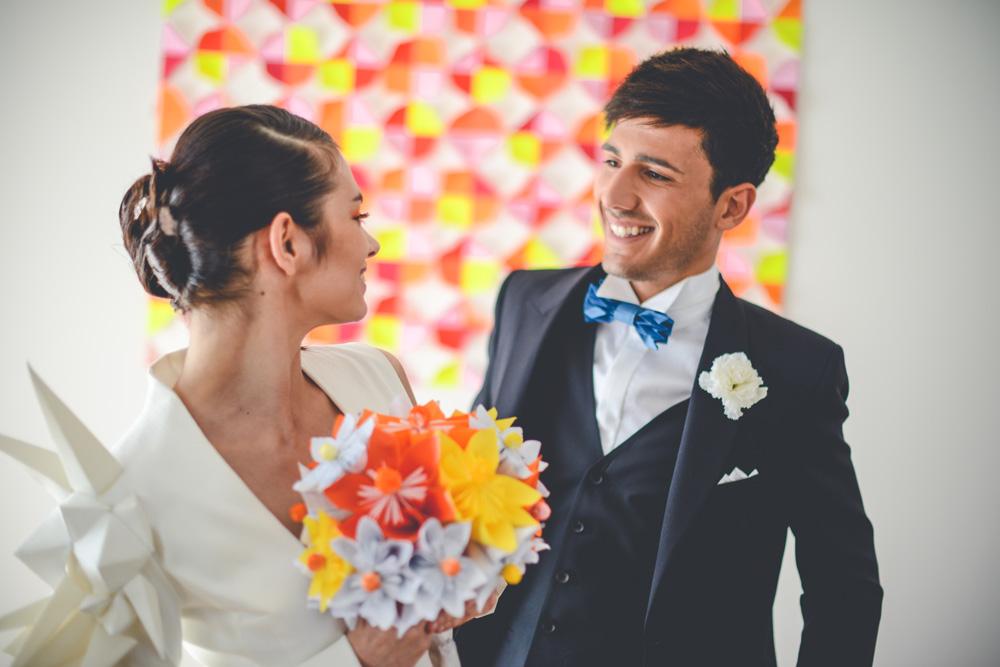 ceJourla-MaViedeBoheme-mariage-wedding-origami-023