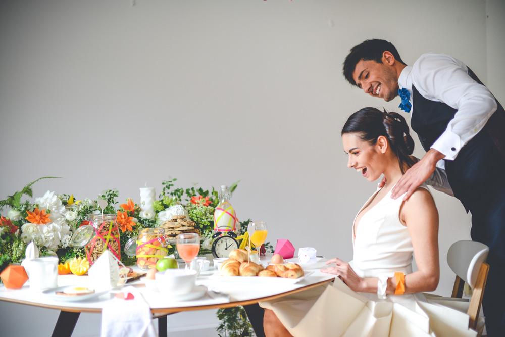 ceJourla-MaViedeBoheme-mariage-wedding-origami-024