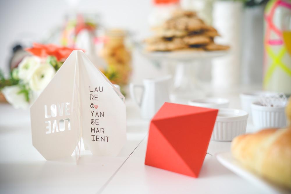 ceJourla-MaViedeBoheme-mariage-wedding-origami-026