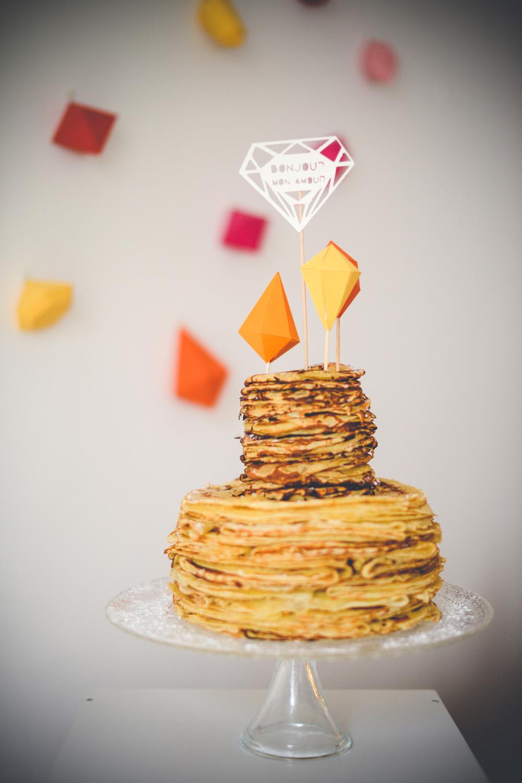ceJourla-MaViedeBoheme-mariage-wedding-origami-028