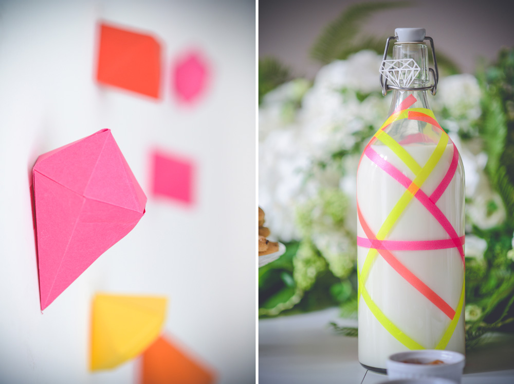 ceJourla-MaViedeBoheme-mariage-wedding-origami-029