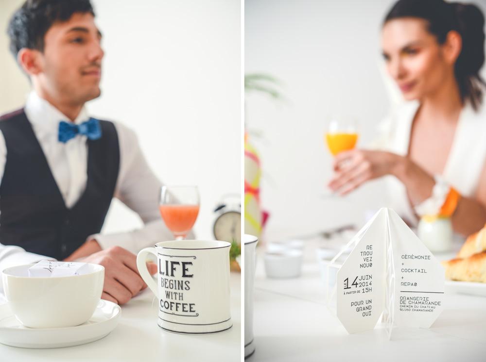 ceJourla-MaViedeBoheme-mariage-wedding-origami-044