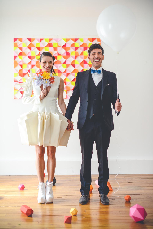 ceJourla-MaViedeBoheme-mariage-wedding-origami-057