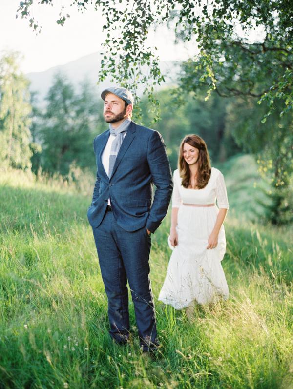 Wes + Nina Norway - MaViedeBoheme6