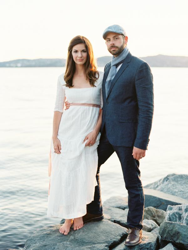 0485-Wes + Nina Norway