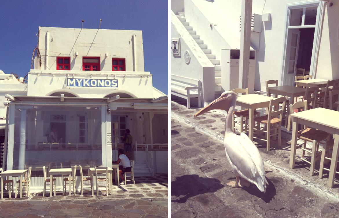Grèce-Ma-Vie-de-Bohème
