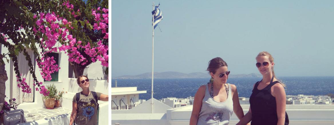 Grèce-MaViedeBohème7