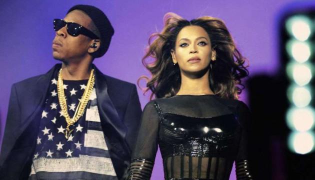 Concert-JayZ-et-Beyonce-Ma-Vie-de-Boheme