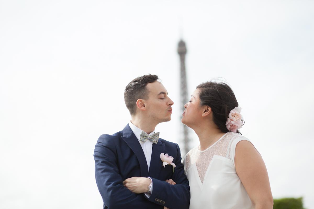 Organiser-un-mariage-en-trois-semaines-Ma-Vie-de-Boheme