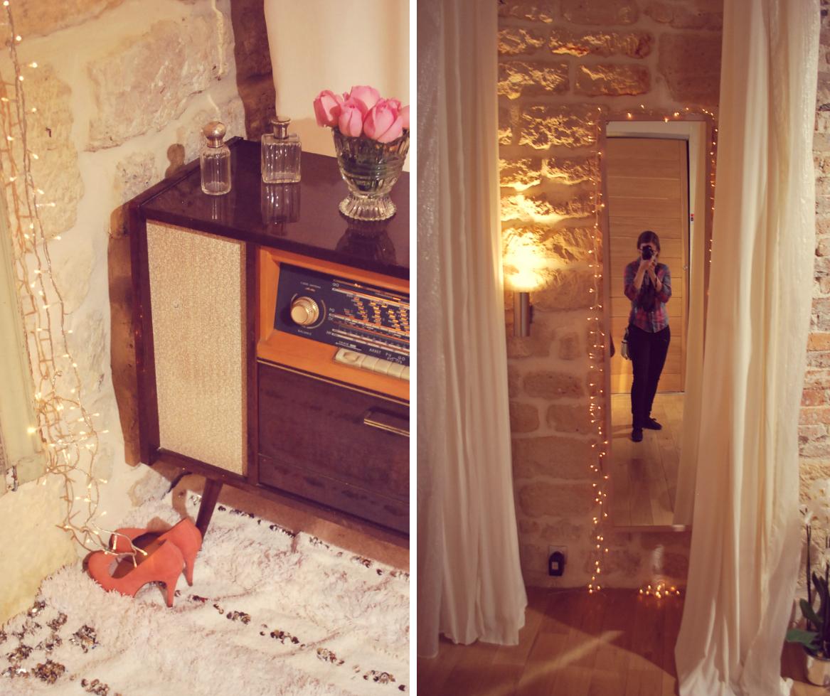 Collection-robe-de-mariée-2015-Lorafolk-Ma-Vie-de-Boheme