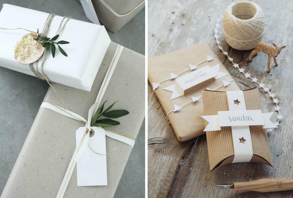 Idées-emballage-cadeaux-Noël-Ma-Vie-de-Boheme