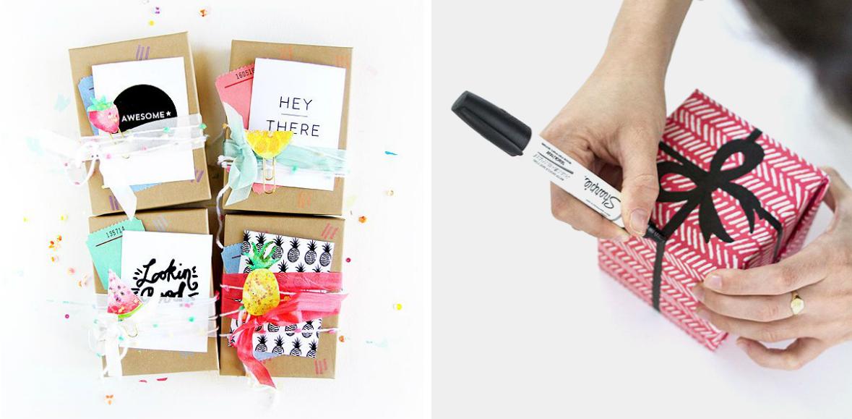 Idées-emballage-cadeaux-Noël-Ma-Vie-de-Boheme-3