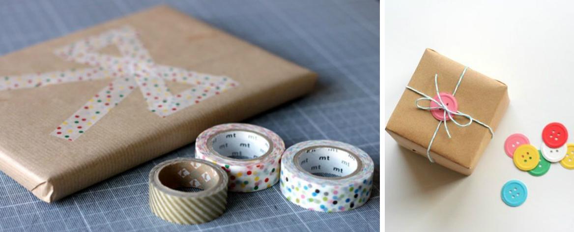 Idées-emballage-cadeaux-Noël-Ma-Vie-de-Boheme-5