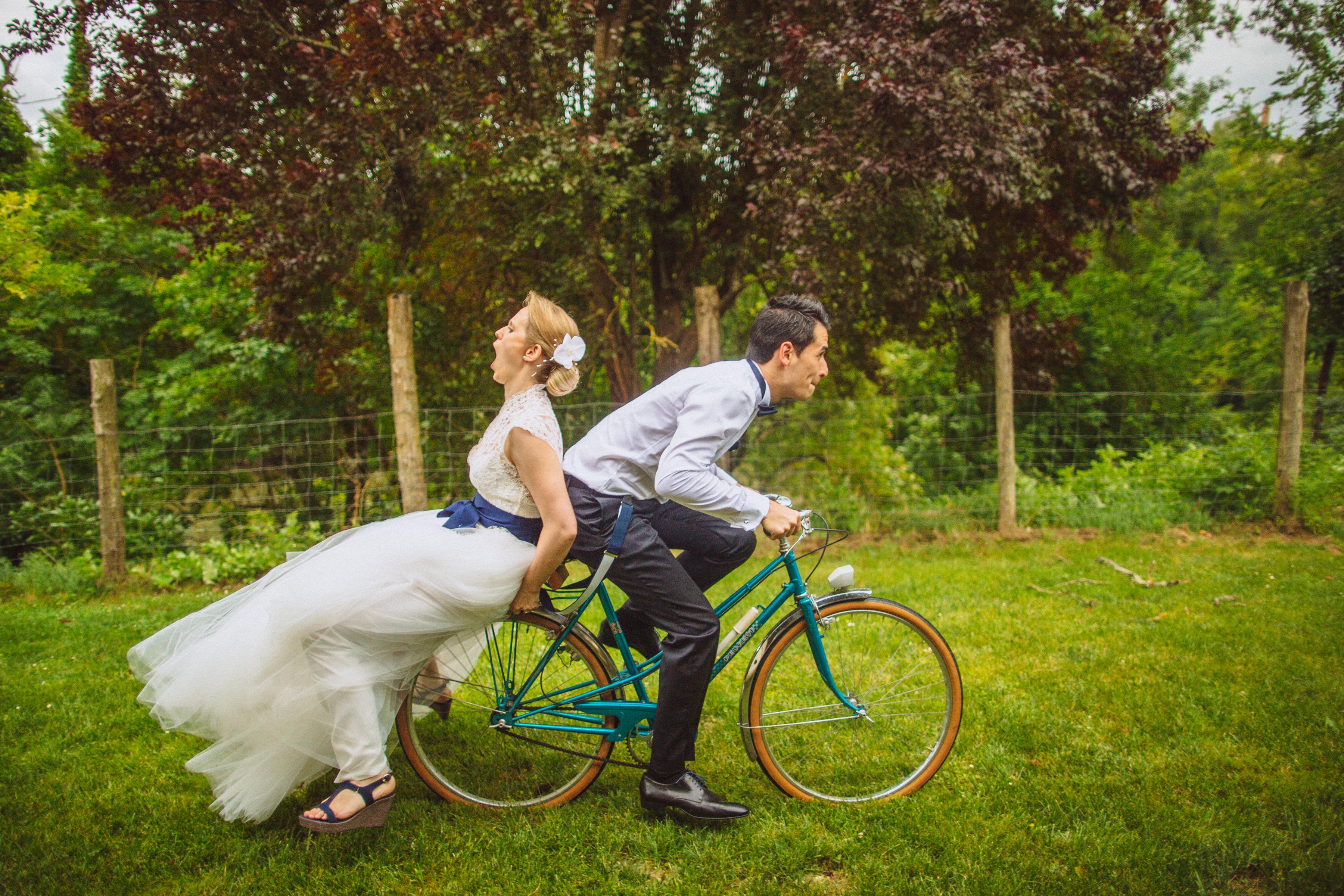 camille_nico___mariage_____ricardo_vieira_photographe_315