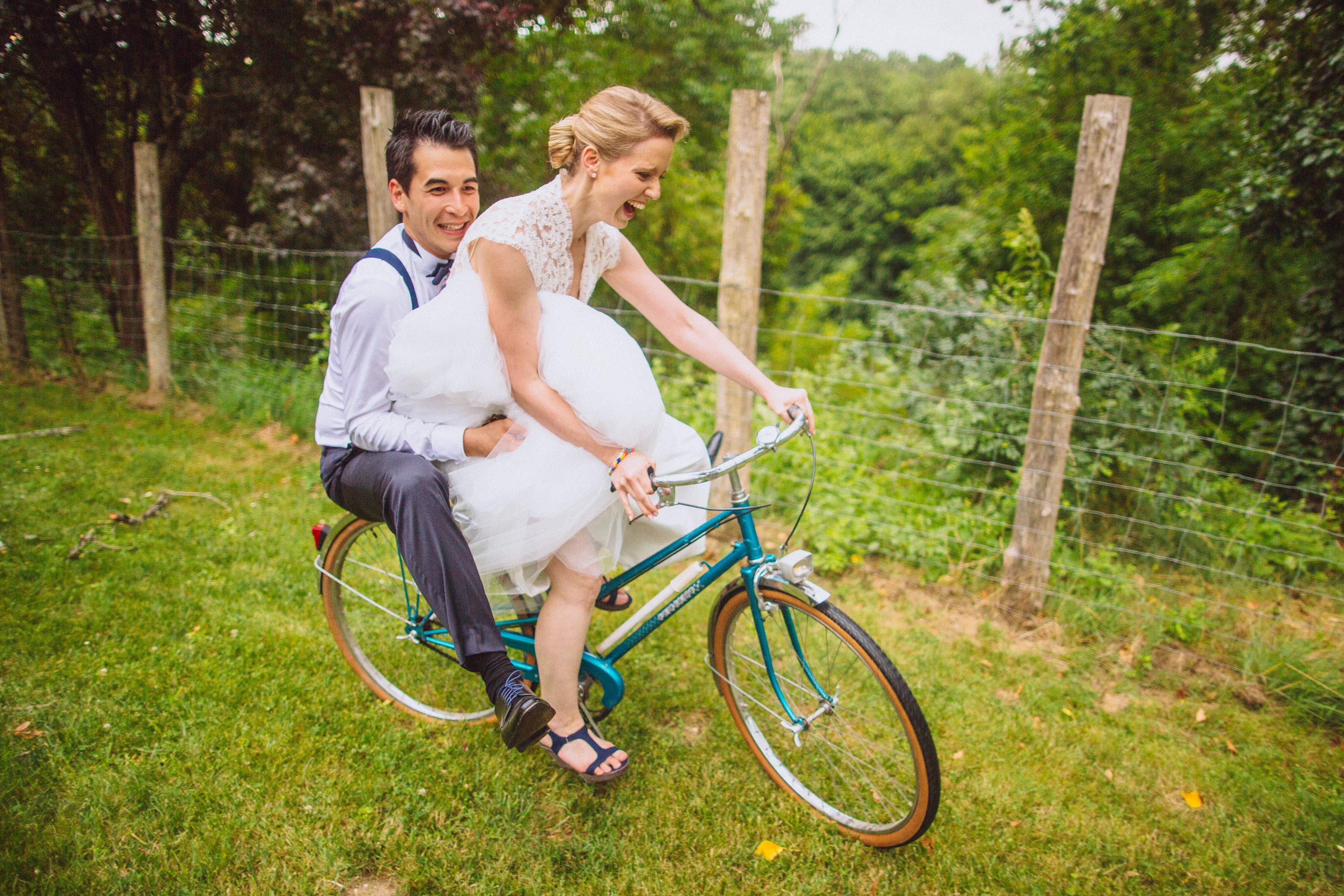 camille_nico___mariage_____ricardo_vieira_photographe_322