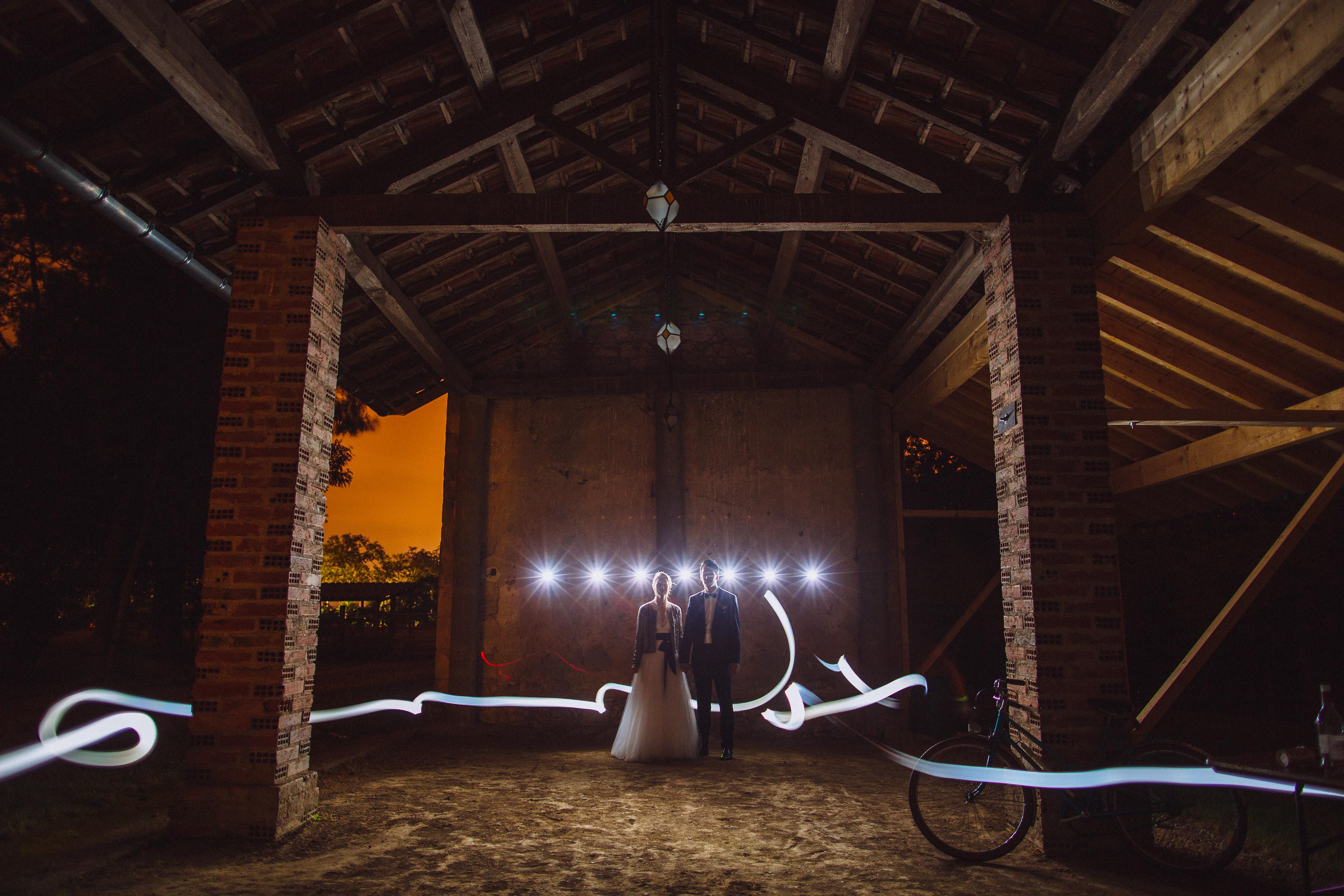 camille_nico___mariage_____ricardo_vieira_photographe_407