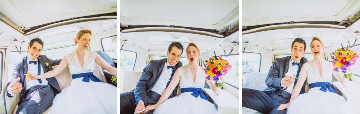 camille_nico___mariage_____ricardo_vieira_photographe_Ma-Vie-de-Boheme_103