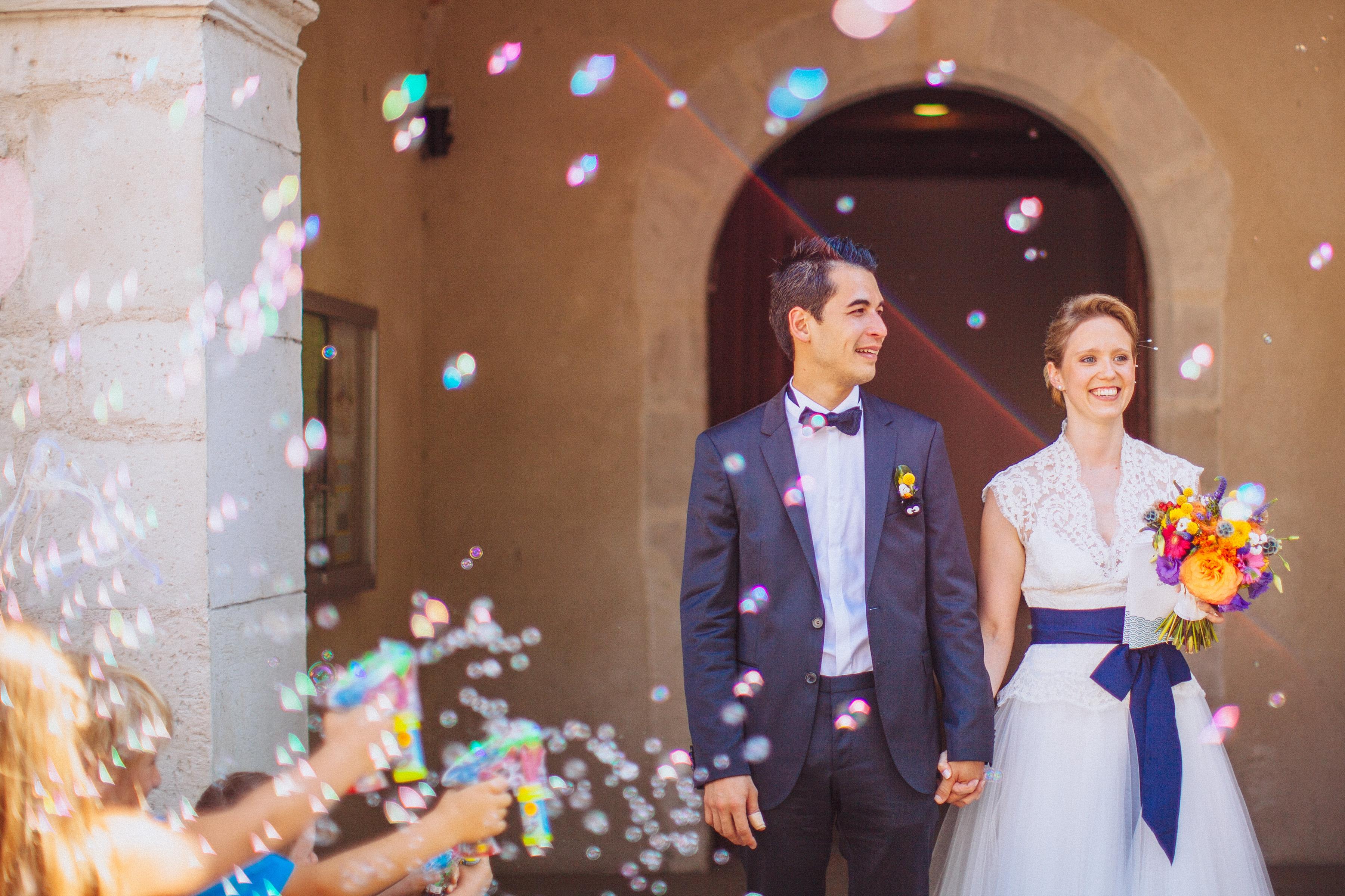 camille_nico___mariage_____ricardo_vieira_photographe_Ma-Vie-de-Boheme_206