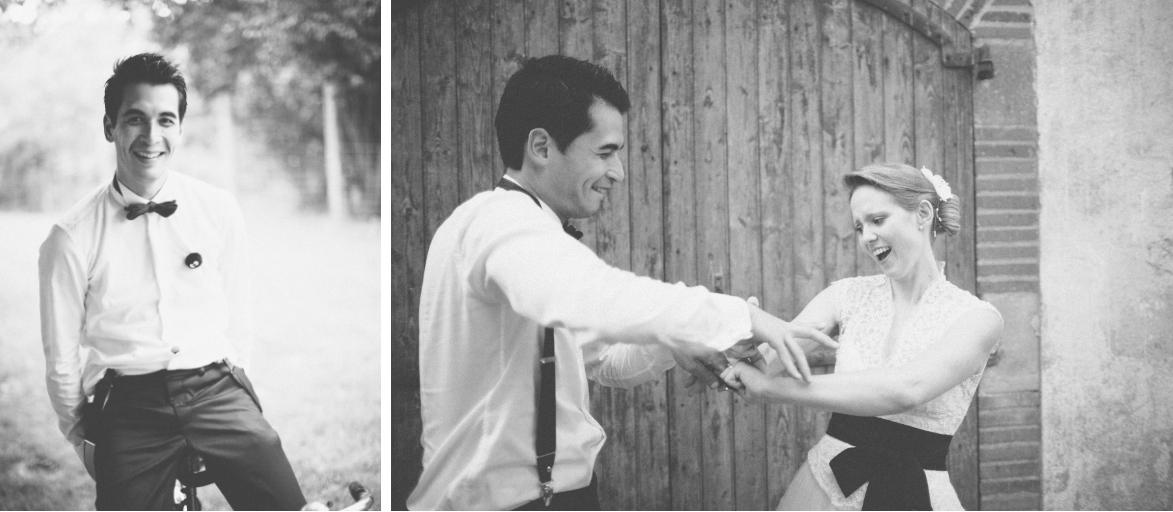 camille_nico___mariage_____ricardo_vieira_photographe_Ma-Vie-de-Boheme_209