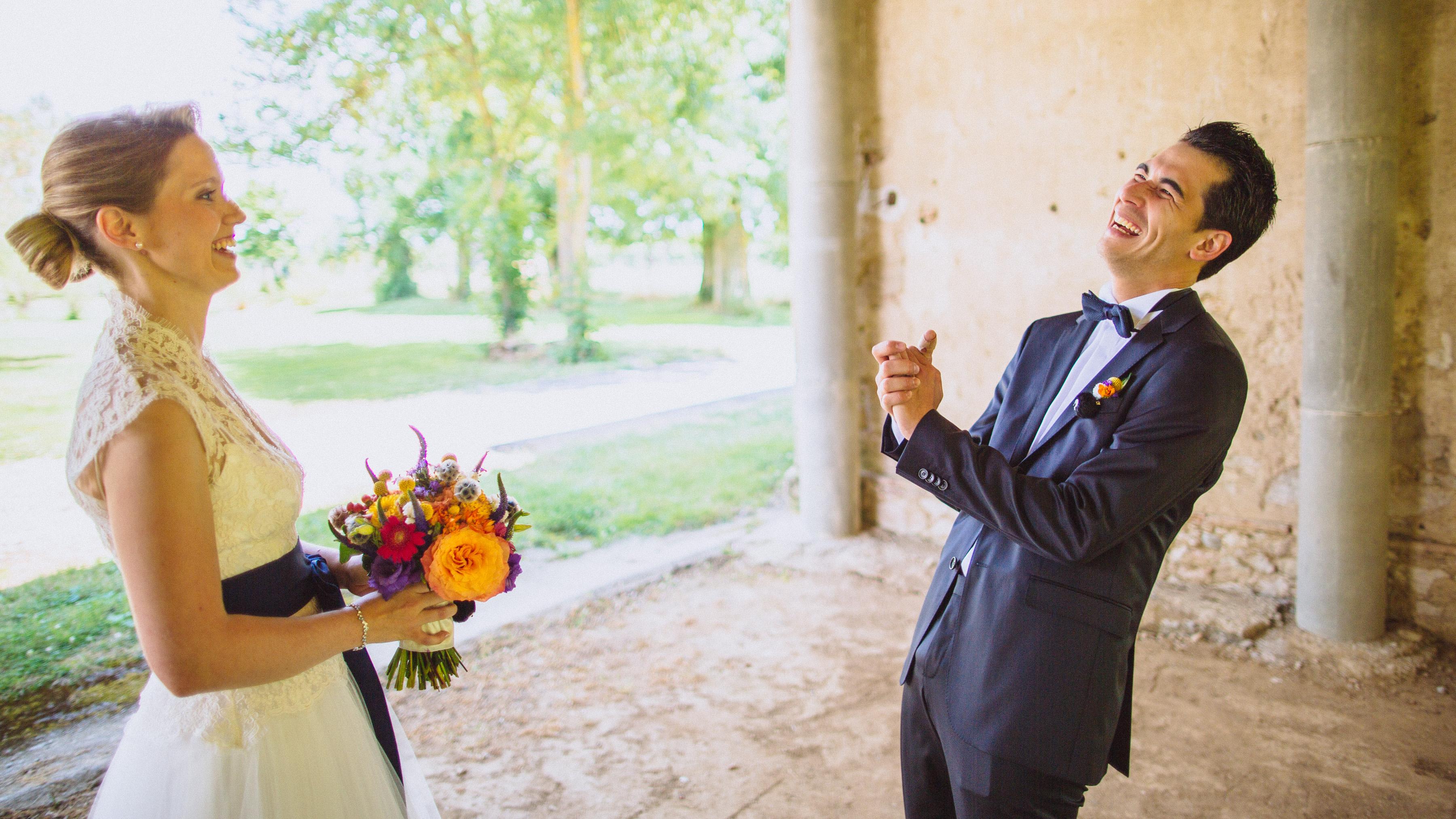 camille_nico___mariage_____ricardo_vieira_photographe_Ma-Vie-de-Boheme_70
