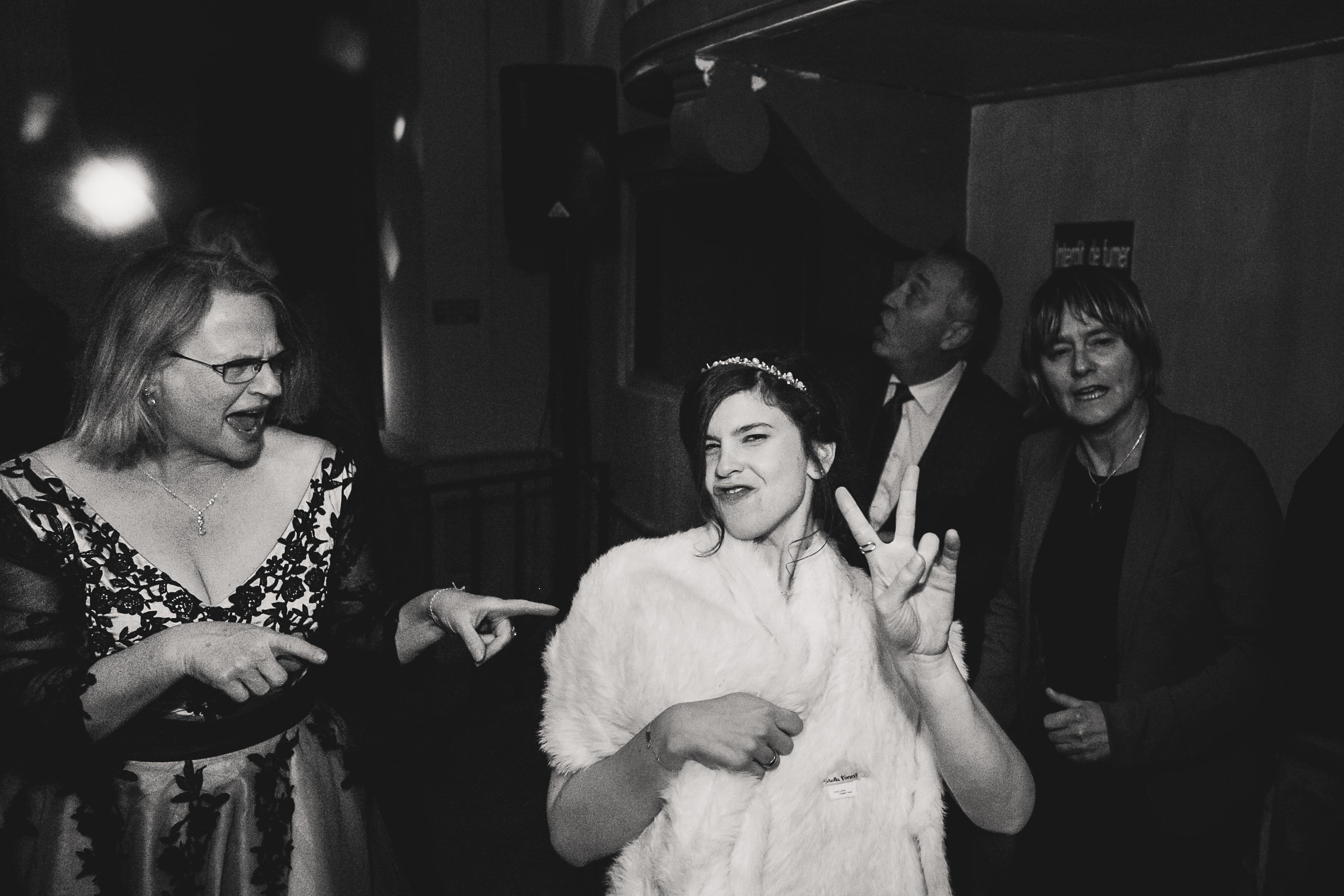 Mariage-hiver-Ma-Vie-de-Boheme