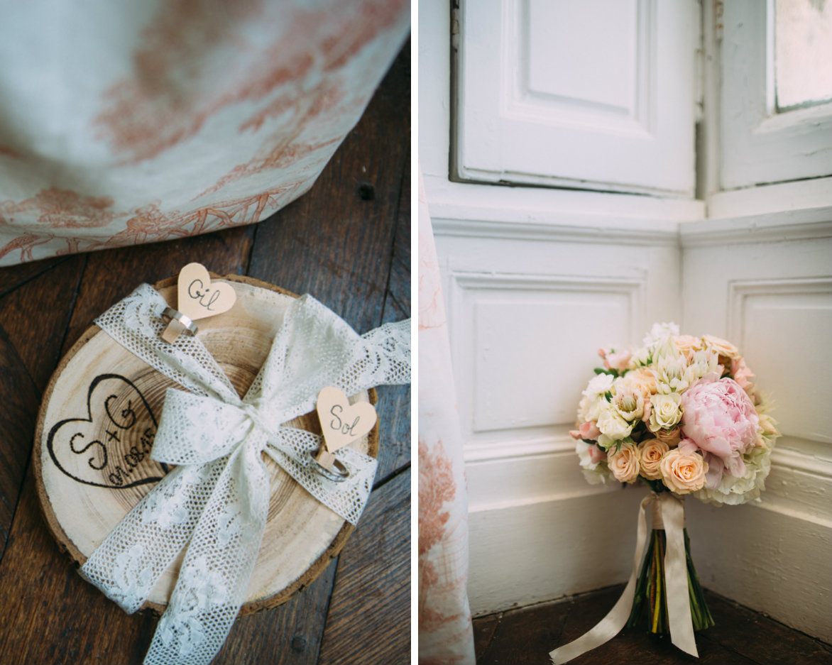 mariage-champetre-solenne-gilles-ma-vie-de-boheme-1