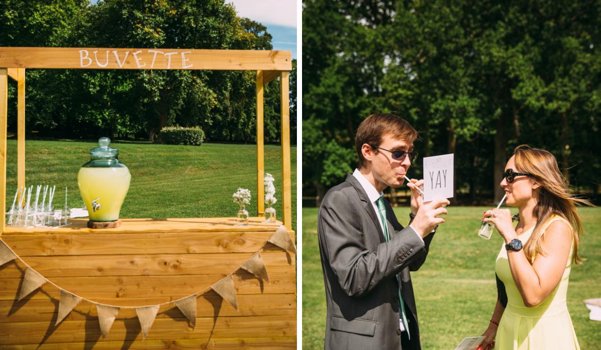 mariage-champetre-solenne-gilles-ma-vie-de-boheme-13