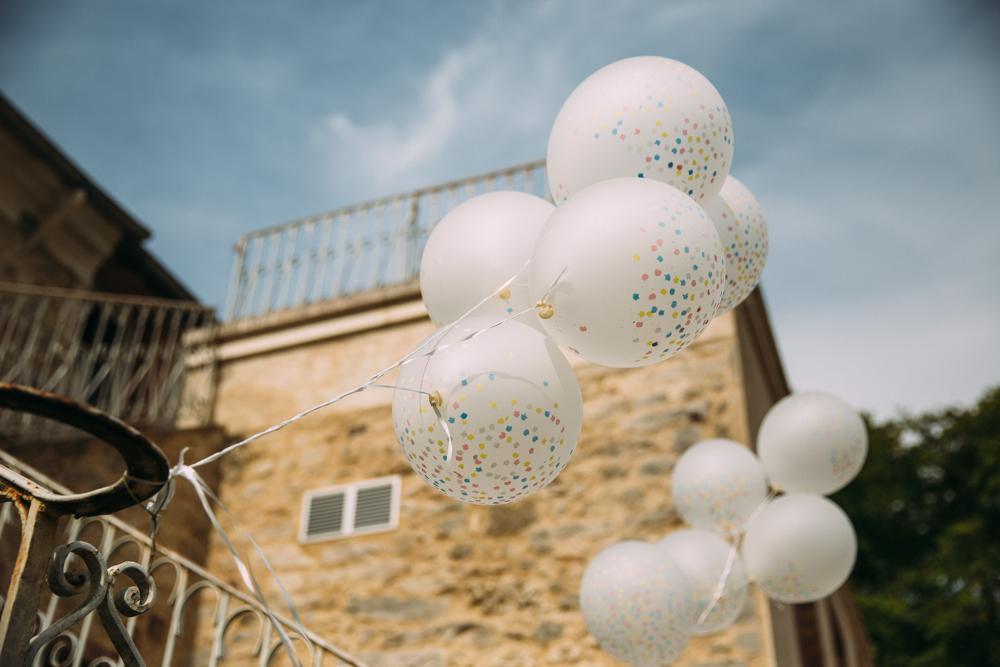 mariage-champetre-solenne-gilles-ma-vie-de-boheme-14