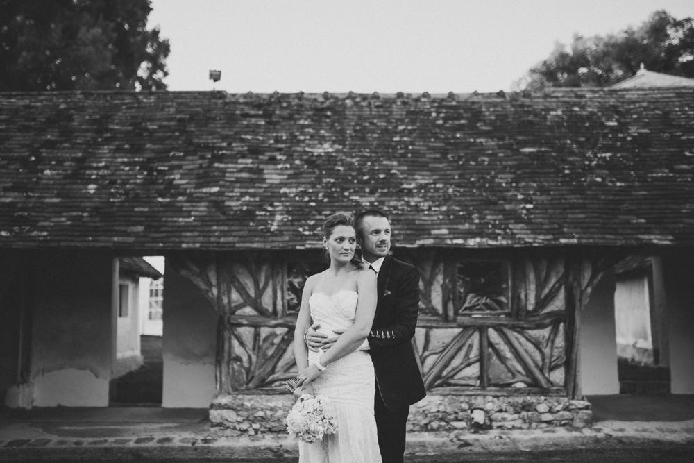 mariage-champetre-solenne-gilles-ma-vie-de-boheme-17